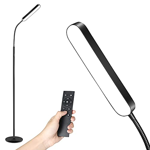 Tolle Lampe