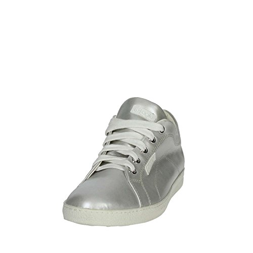 Agile Mujer By a 2810 Rucoline Blanco Sneakers 57 r1rwY6qF