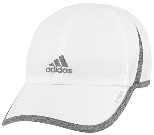 adidas Womens Superlite Cap