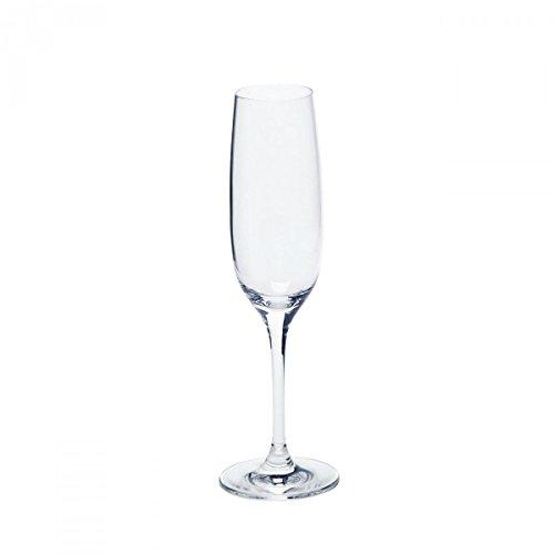 6 Ounce Glassware - 3