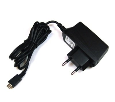 Cargador compacto para Alcatel One Touch 311 / One Touch 332 ...