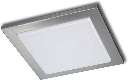 17 Light Square - 8