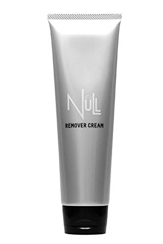 NULL No Chemical Burning Hair Removal Cream for Men, for body and private parts 7.05 oz 1 units Green Scent