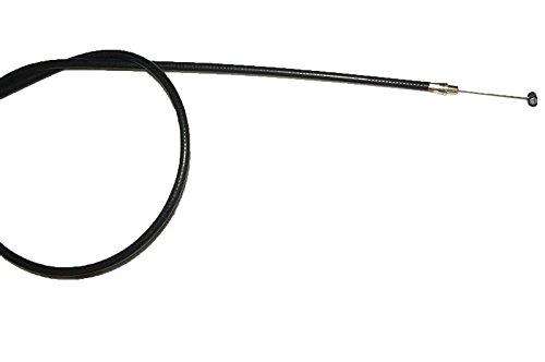 Enfield County Royal Enfield Bullet cavo freno anteriore 145298//e