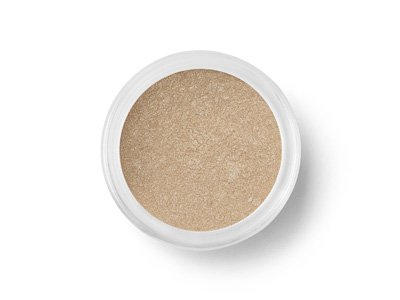 bareMinerals Queen Phyllis, 0.2 (Bareminerals Yellow Eye Color)