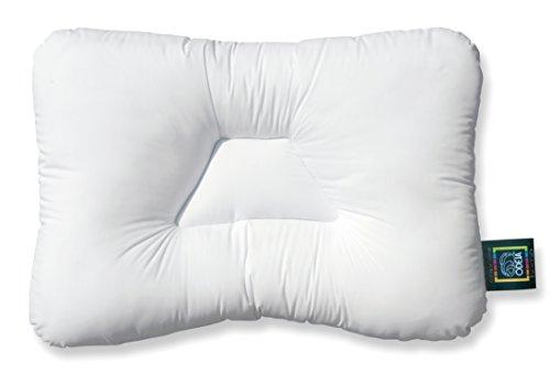 Odeja 50 x 70 cm Home Comfort Special Snore Relief Pillow...