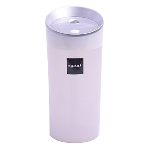 300ML Bottle Essential Oil Diffuser Humidifiers central air humidifier humidifiers for bedroom tabletop with big capacity and cheap Price for Home Office Living Room Yoga Spa