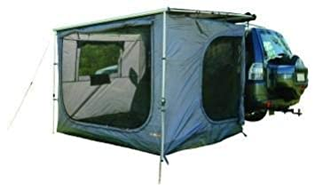 OZtrail RV Shade Awning Tent TORA-TE25-E Quick u0026 simple to setup shelter  sc 1 st  Amazon UK & OZtrail RV Shade Awning Tent TORA-TE25-E Quick u0026 simple to setup ...