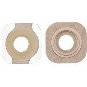 5014703 - New Image 2-Piece Precut Flextend (Extended Wear) Skin Barrier 7/8