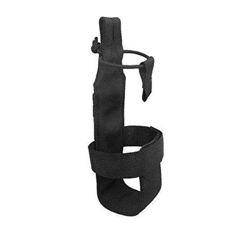 belt water bottle holder - 1