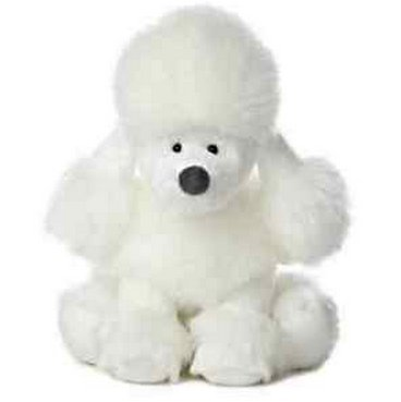 all-seven-new-arrival-white-poodle-dog-plush-stuffed-animal-toy-10-