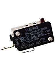 5304440026 Interruptor para Microondas