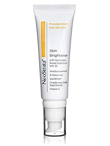 NeoStrata Enlighten Skin Brightener SPF 25, 1.4 oz