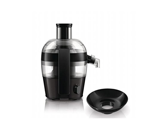 PHILIPS Juicer Extractor Collection Vegetable