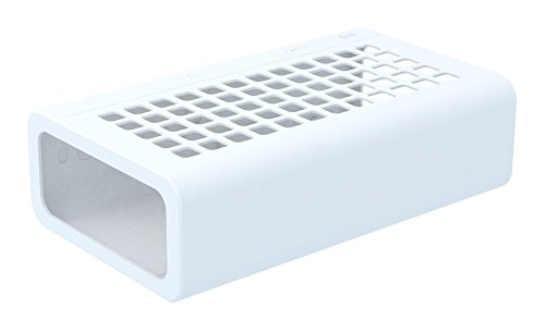 Creative Sound Blaster Roar 2 Silicone Case (White) (Creative Labs White Skin)