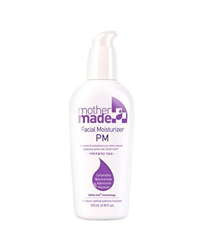 mothermader-cera-cell-facial-moisturizer-pm-anti-aging-nighttime-moisturizer-for-face-neck-eye-lips-