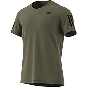 Adidas Own The Run | Camiseta Manga Corta Hombre