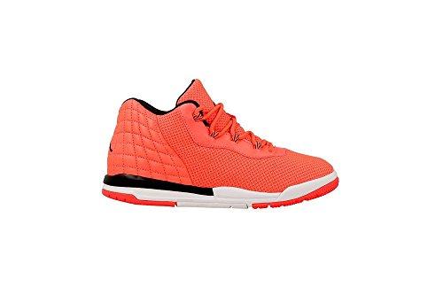 Jordan Rojo Bt White Baby Infrared Unisex Sneakers 23 Academy Black Nike PfOEf