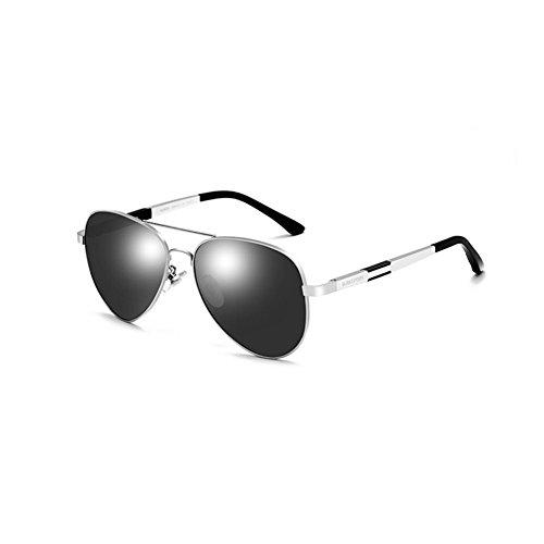 Comodidad Gafas 3 De De Gafas Conducción YQ Polarizadas Gafas Color QY Antideslizante 3 Sol BOYSz
