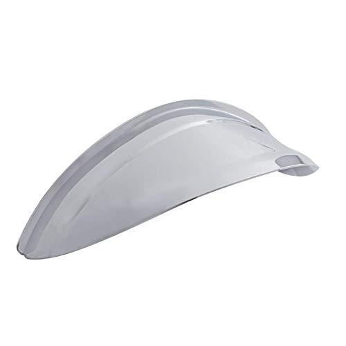 United Pacific 10467 Headlight Visor