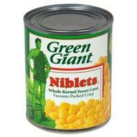 green giant niblets corn - 7