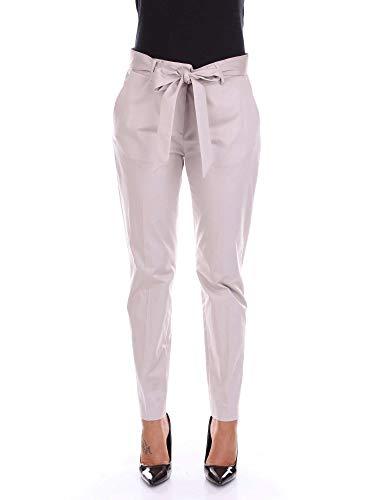 Beige Cas25003 Cas25003 Eleventy Femme Femme Cas25003 Beige Pantalon Pantalon Eleventy Eleventy wqv15A