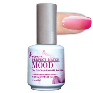LECHAT Perfect Polish Angels Breeze