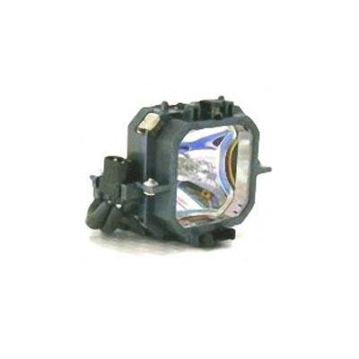 Projector Lamp for Epson by eReplacements