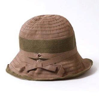 physician-endorsed-womens-belle-epoque-taupe-sun-hat