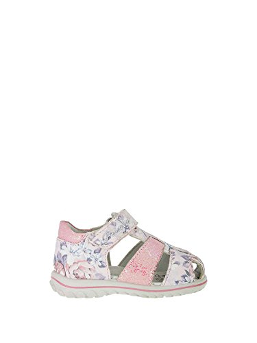 Primigi 1361322 Sandalo Velcro Kind Pink