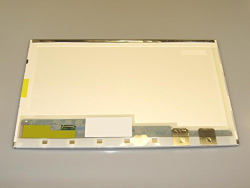 Apple-Macbook-Pro-A1261-Replacement-LAPTOP-LCD-Screen-17-WUXGA-LED-DIODE-Substitute-Replacement-LCD-Screen-Only-Not-a-Laptop-WILL-WORK-FOR-LP171WU4TLA1-ONLY