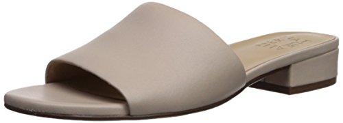 Naturalizer Womens Maçon Glisser Sandale Marbre