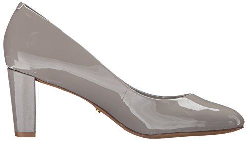 Patent Stone Dress Leather Ralph Pump Hala Lauren Lauren Women's Zwxg0zCqnY
