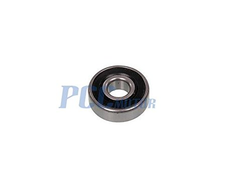 1Z 6300 2RS 10MM WHEEL BEARING GAS MINI DIRT BIKE SCOOTER 6300 2RS 2rs Bike Wheel