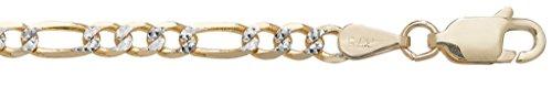 Bracelet en Or 9carats