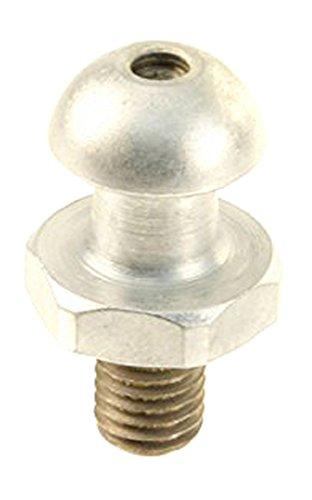 - OES Genuine Clutch Pivot Ball