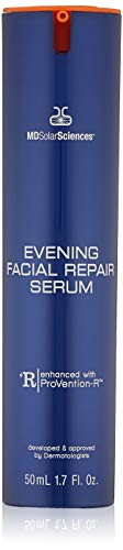 MDSolarSciences Evening Facial Repair Serum, 1.7 oz.