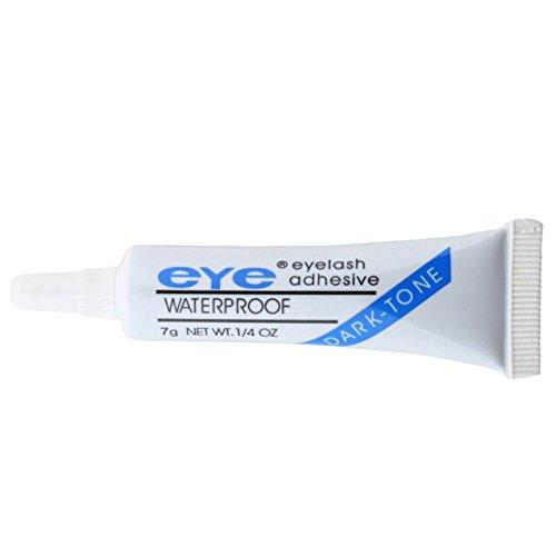 sodialr-waterproof-false-eyelashes-makeup-adhesive-eye-lash-glueclear-white