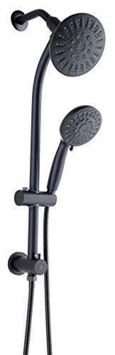 Bestselling Handheld Showerheads