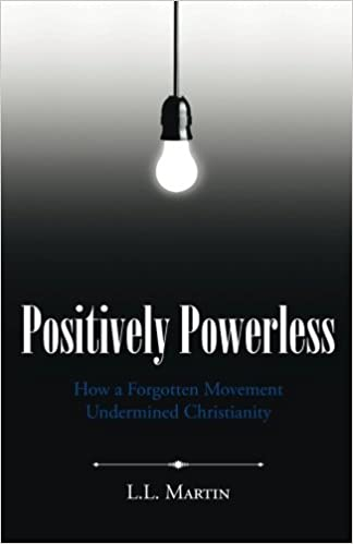 Positively Powerless