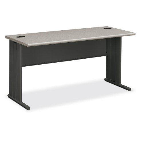 Hon 66000 Stationmaster Series Desk (HON StationMaster 66000 Series Desk - 60