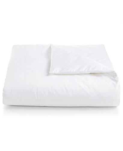 Charter Club Full Queen Damask Solid Duvet Comforter Cover 5