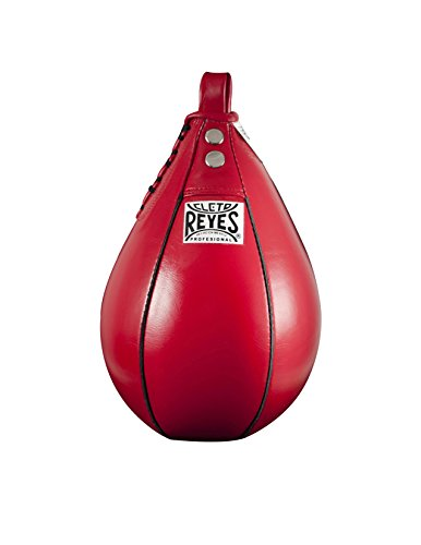 Cleto Reyes Speed Bag