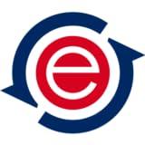 ePN Cashback offers