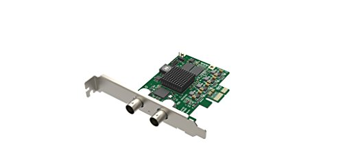 Magewell Pro Capture SDI Video Capture Card