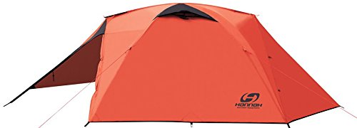 Hannah-Covert-Adventure-Series-tent-for-the-Wilderness-  sc 1 st  Discount Tents Nova & Hannah Covert Adventure Series tent for the Wilderness Adventurer ...