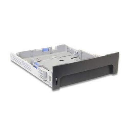 AIM Refurbish Replacement for Laserjet 1320/3390/3392 Tray 2 250 Sheet Paper Tray Assembly (AIMRM1-1292-000) - Seller Refurb