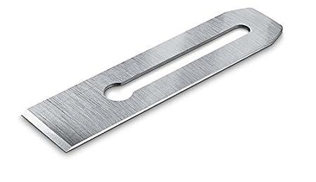 Stanley 0 12 313 Fer de rabot 5 cm (Import Grande Bretagne) 0-12-313