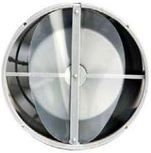 CATA SILENTIS 10 T Blanco Blanco, Techo, Pared, De pl/ástico, 37 dB, 2500 RPM, 98 m/³//h Ventilador
