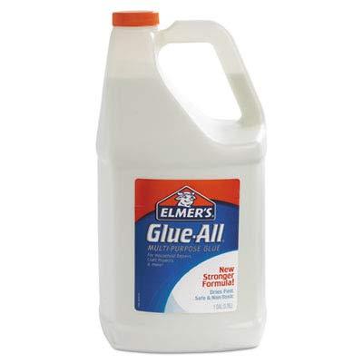 EPIE1326 - Elmers Glue-All All Purpose Glue -  ELMER'S